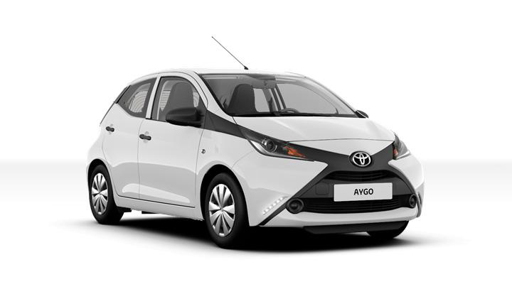 toyota aygo lease lease een auto. Black Bedroom Furniture Sets. Home Design Ideas