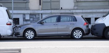 Golf 7 shortlease