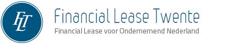 Financial lease twente logo