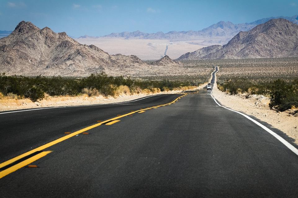 auto huren route