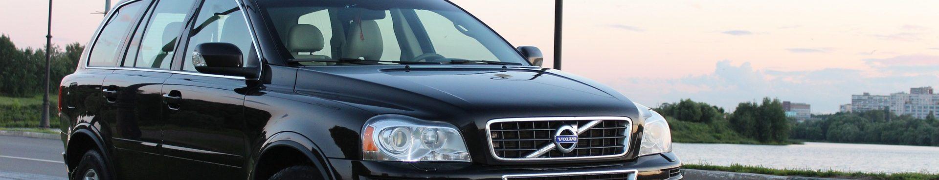prive auto leasen