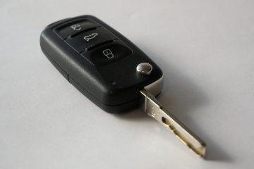Auto leasen of huren