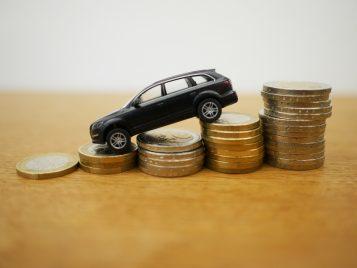 Ex lease auto kopen