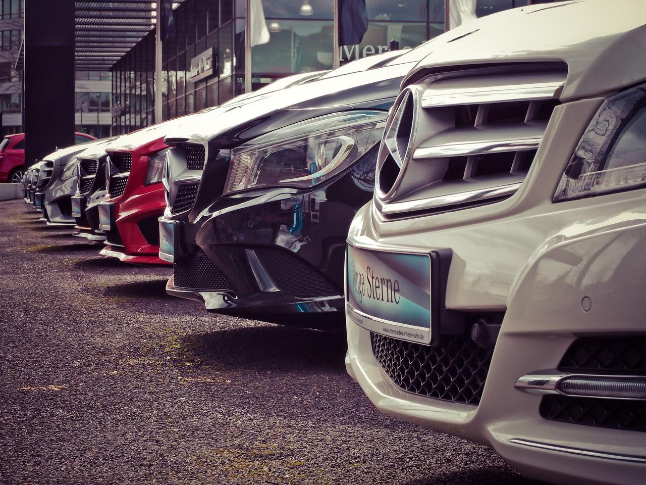 Tweedehands auto kopen of kiezen voor private lease?