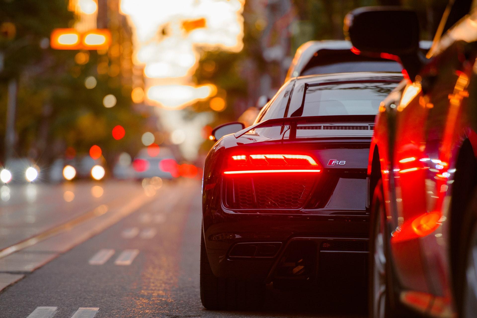 lease een auto